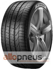 pneus différents asymétriques