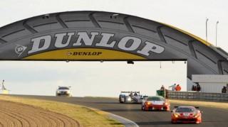 test-pneu-sport-julien (3)
