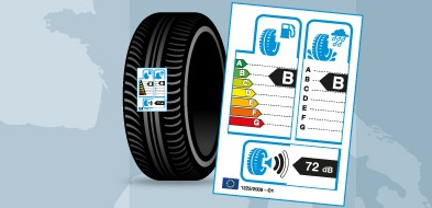 Tire-and-Labelling_610x191