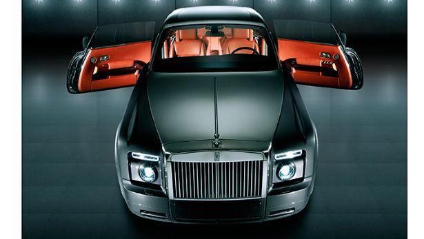 3-Rolls-Royce-Phantom-2003