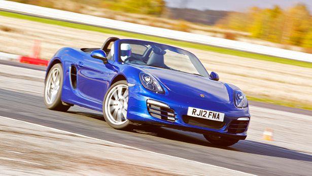 5-Porsche-Boxster-1996