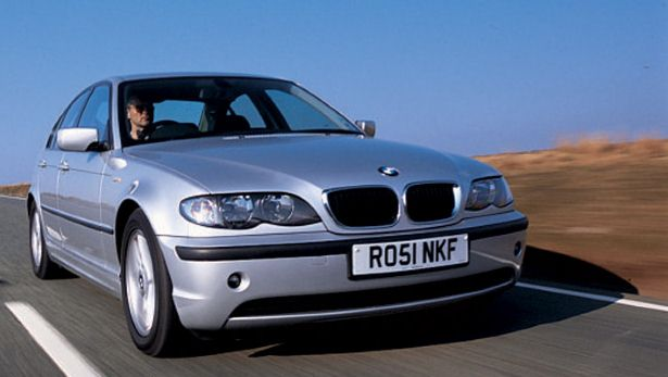 6-BMW-320d-1999