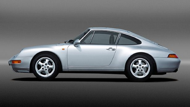 8-Porsche-911-993-1993