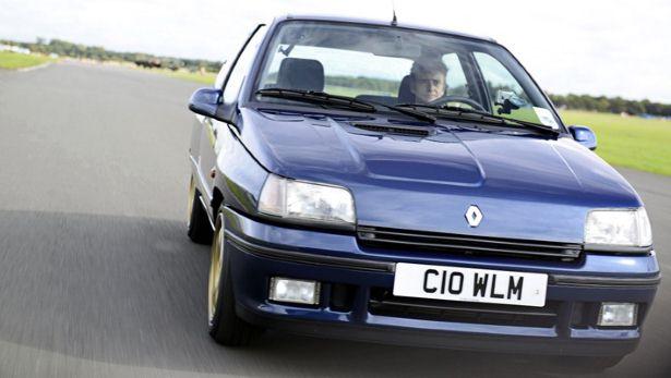9-Renault-Clio-Williams-1993