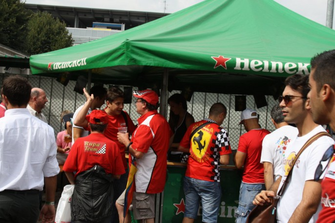 Pirelli-Allopneus-Monza-2013 (48)