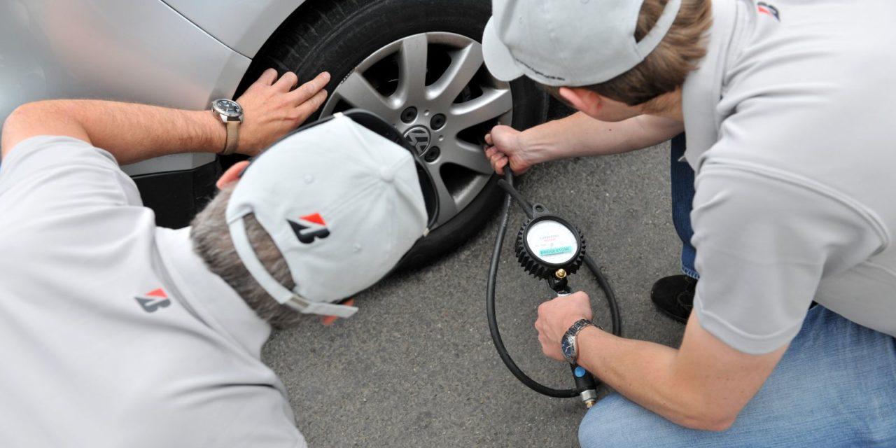 dossier pression 1 pourquoi faut il v rifier r guli rement la pression de ses pneus. Black Bedroom Furniture Sets. Home Design Ideas