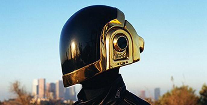 Top des casques de moto les plus fous (15 images)