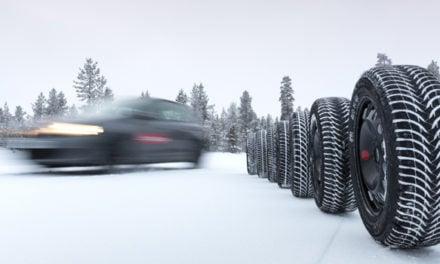 Guide d'achat, quel pneu hiver choisir ? Pour quelle utilisation ?