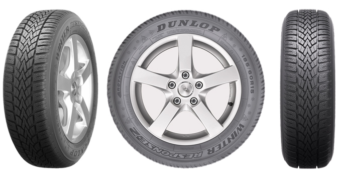 Dunlop-SP-Winter-Response-2