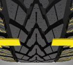lamelles 45-Dunlop -SPwinter response2
