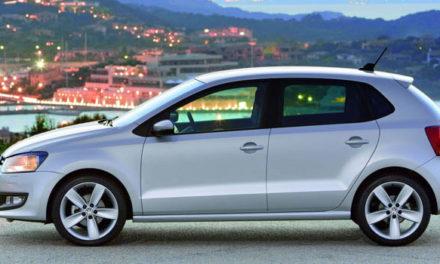 Quels pneus choisir pour ma Volkswagen Polo ?