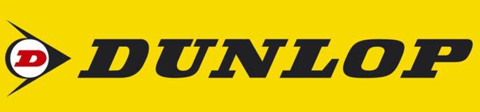 dunlop11
