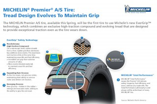 michelin-premier-as-Evergrip