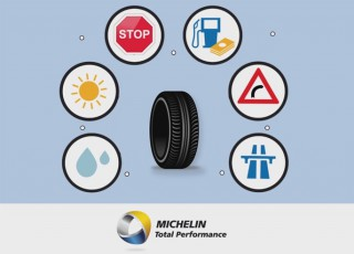 michelin-total-performance