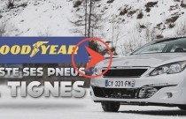 feature-test-pneu-hiver-goodyear