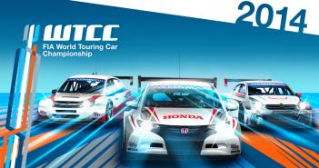 wtcc-2014-circuit-paul-ricard