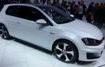 Volkswagen_Golf_VII_GTI
