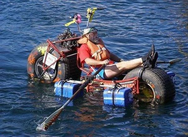 bateau_moto