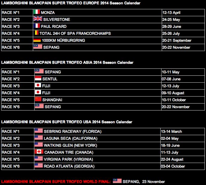 Capture d'écran 2014-06-30 à 16.51.47