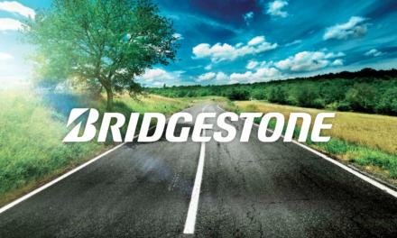 Un point sur la gamme Bridgestone : le pneu qu'il vous faut.