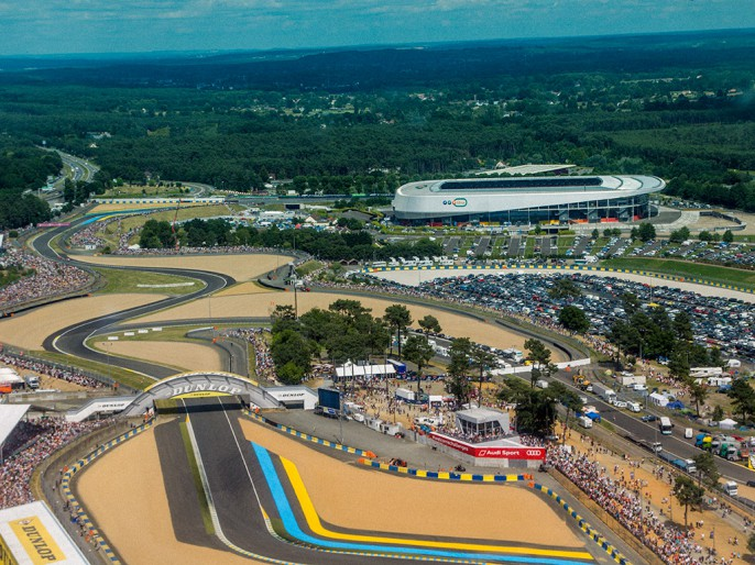 circuit_magny_cours_24h_mans