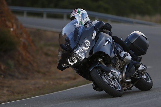 -..-albums-EVENTS-EUR-MICHELINPilotRoad4-4-Tyres-MICHELIN Pilot Road 4 on BMW R 1200 RT Y2014-Michelin_PilotRoad4_2014_0058