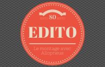 edito80