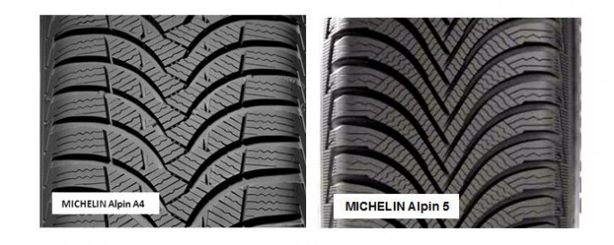 8856-confronto-michelin-alpin-4-e-alpin-5