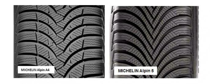 8856-confronto-michelin-alpin-4-e-alpin-5