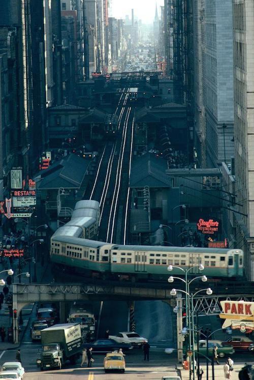 Chicago1967