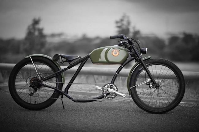 Otocycles-velo-electrique-design-moto-11