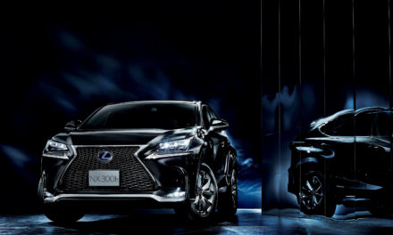 Les derniers partenariats de Bridgestone, avec BMW et LEXUS