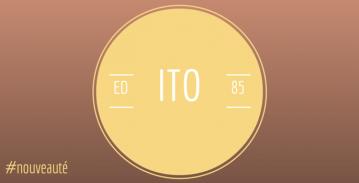 ED (1)