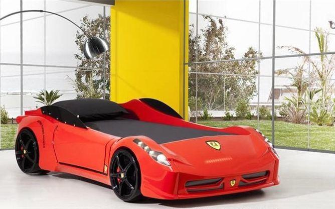 lit-enfant-voiture-f1-turbo-rouge