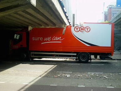 tnt-sure-we-can-ironie