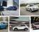 collage_voitures_2025
