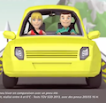 Promo : Pneus �t�, pneus hiver : switchez au bon moment !