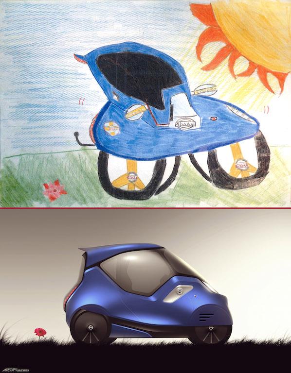 nissan-concept-car-enfant-3