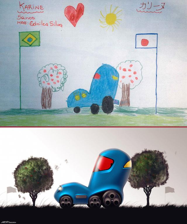 nissan-concept-car-enfant-2