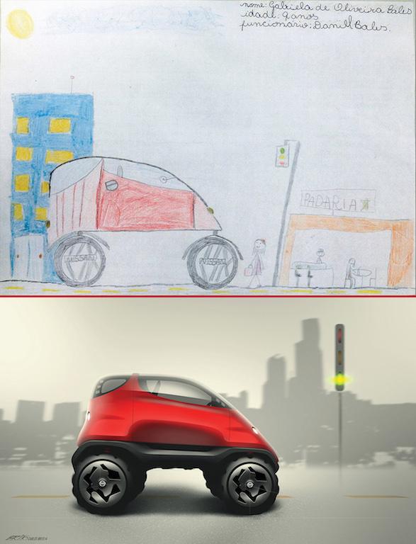nissan-concept-car-enfant-1