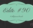 Edito #90