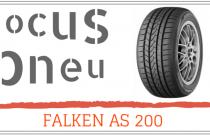 Falken AS200