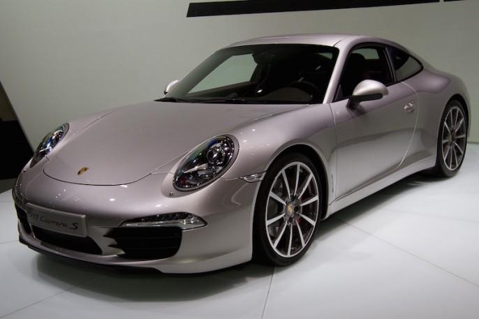 Porsche_911_Carrera_2011_Tokyo_Motor_Show