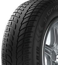 BFGoodrich-g-Grip-ALL-SEASON - coupe