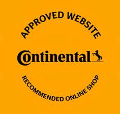 Logo_Approved_Website_ROS_60mm
