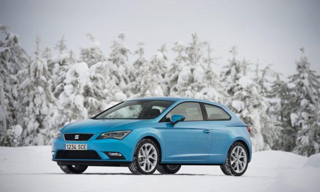 11 pneus hiver 2014 / 2015 testés par les Allemands d'Auto Zeitung