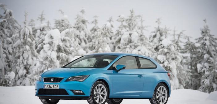11 pneus hiver 2014 2015 test s par les allemands d 39 auto. Black Bedroom Furniture Sets. Home Design Ideas