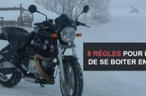 feature-8-regles-moto-hiver