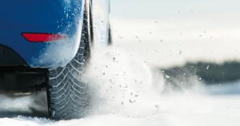 feature-comparatif-pneu-hiver-2015-evo