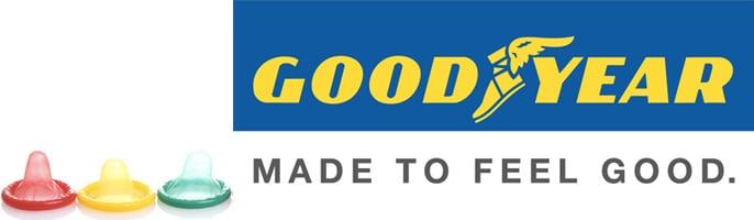 goodyear-preservatif